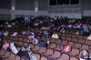052809_Quest_Graduation_0235