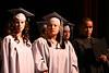 052809_Quest_Graduation_0419