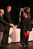 052809_Quest_Graduation_0769