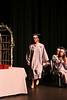 052809_Quest_Graduation_0589