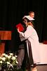 052809_Quest_Graduation_0811