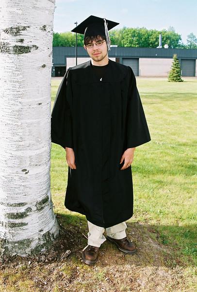 052908_Quest_Graduation_01