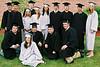 052908_Quest_Graduation_19-1