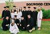052908_Quest_Graduation_19