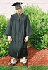 052908_Quest_Graduation_10