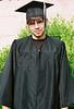 052908_Quest_Graduation_11