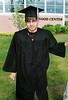 052908_Quest_Graduation_05