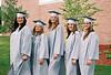 052908_Quest_Graduation_15
