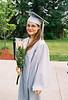 052908_Quest_Graduation_13