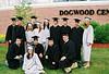 052908_Quest_Graduation_18