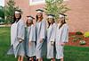 052908_Quest_Graduation_14
