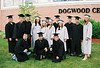 052908_Quest_Graduation_17