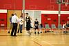 Quest Boys Basketball - 3/23/2010 Fulton