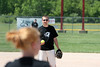 5/28/2010 - Quest Softball Hesperia