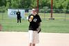 5/28/2010 - Quest Softball Hesperia