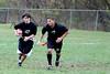 102111-Quest-Football-020