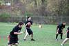 102111-Quest-Football-014