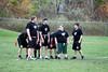 102111-Quest-Football-011