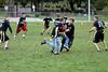 102111-Quest-Football-277