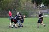 102111-Quest-Football-315