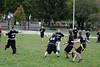102111-Quest-Football-299