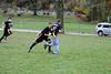 102111-Quest-Football-307