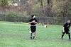 102111-Quest-Football-016