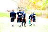 102111-Quest-Football-008