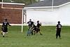 102111-Quest-Football-003