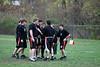 102111-Quest-Football-019