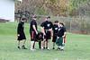 102111-Quest-Football-004