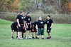 102111-Quest-Football-012