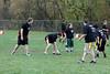 102111-Quest-Football-013