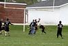102111-Quest-Football-002