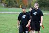 102111-Quest-Football-339
