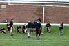 102111-Quest-Football-340