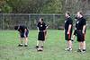 102111-Quest-Football-273