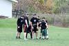 102111-Quest-Football-005