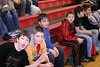 021508_QuestBoysBasketball_007