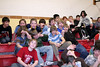 021508_QuestBoysBasketball_005