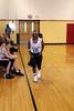 021508_QuestBoysBasketball_018