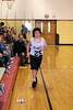 021508_QuestBoysBasketball_021