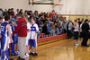 021508_QuestBoysBasketball_009