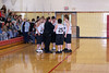 021508_QuestBoysBasketball_011