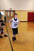 021508_QuestBoysBasketball_019
