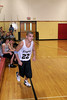 021508_QuestBoysBasketball_017