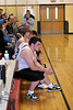 021508_QuestBoysBasketball_014
