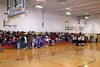 021508_QuestBoysBasketball_012