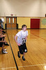 021508_QuestBoysBasketball_016