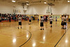 021508_QuestBoysBasketball_003